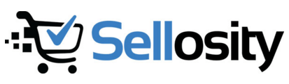 Sellosity Review And Bonus